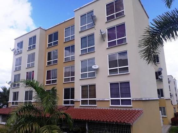 Lc Se Vende Apartamento Charallave Mls #20-5219