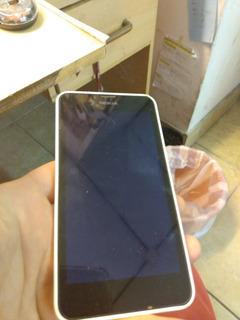 Nokia Lumia 635 Muy Buen Estado