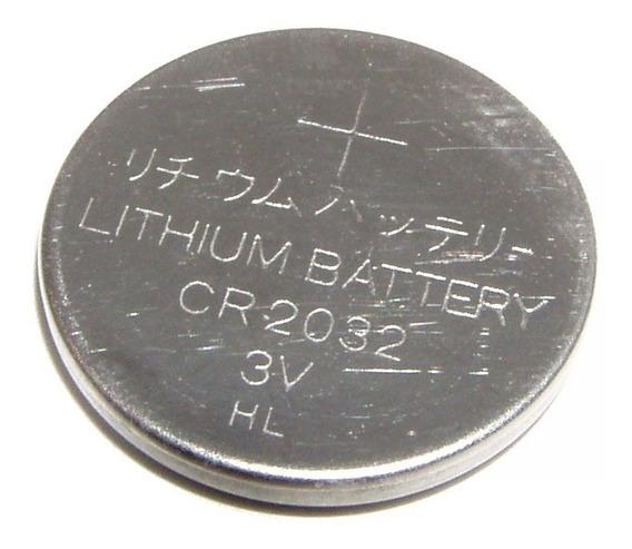 1 Cartela 10 Baterias Lr1130 + 1 Cartela Cr2032