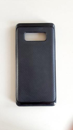 Forro Estuche Para Celular Samsung Galaxy Note 8