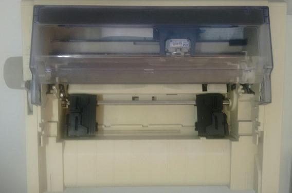 Impressora Matricial Microline 320 Turbo