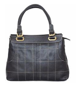 Bolsas Femininas Couro Legitimo Originais Starbag 1775
