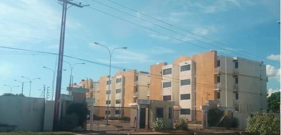 Se Vende Apartamento En El Conjunto Residencial Horizonte