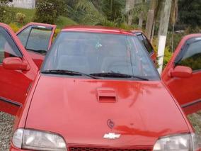 Chevrolet Chevette Chevrolet Swift
