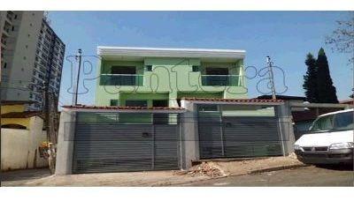 Casa - Ref: 16820