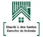 Terreno Em Camboriú - Aprox. 2.200m² Aréa Total - 931