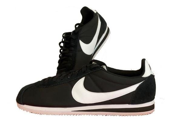 pasión dirección vitamina  Zapatillas Nike Tela De Avion Otras Marcas Urbanas Hombre - Zapatillas Nike  para Hombre en Mercado Libre Argentina