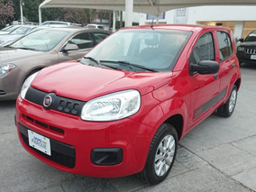 Fiat Uno Attractive Mt