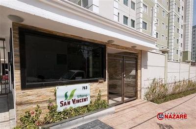 Apartamento - Planalto - Ref: 1385 - V-1385