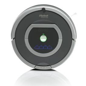 Irobot Roomba 780 Robot De Limpieza De Vacío