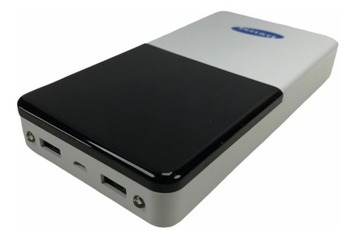 Power Bank Samsung 20000 Mah