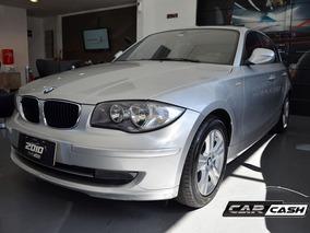 Bmw Serie 1 2.0 118i Active Automatica - Carcash