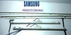 Kit Led Samsung Un65f8000ag
