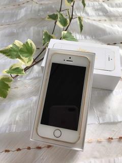 iPhone Se En Excelente