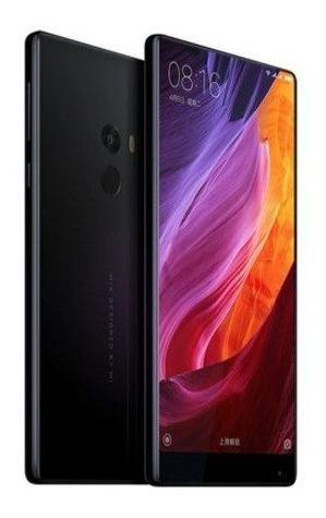Xiaomi Mi Mix 128 Gb 4g Lte Libre Fabrica - Prophone