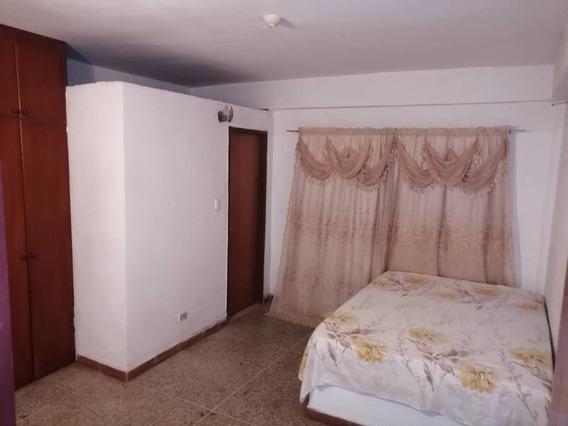 Habitación En Alquiler 04166437900 Turmero