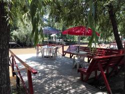 Alquiler De Cabañas En La Isla En Tigre $600