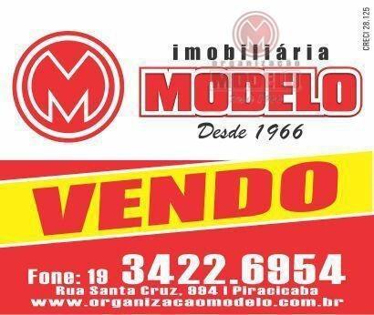 Terreno Residencial À Venda, Jardim Nova Belém, Francisco Morato. - Te0201