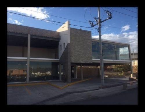 Local En Renta Periferico De La Juventud, Chihuahua
