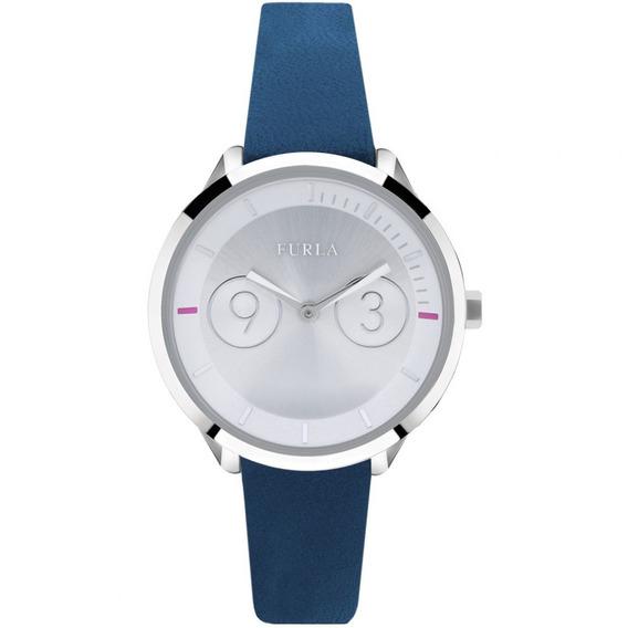 Reloj Furla Metropolis Mujer R4251102508