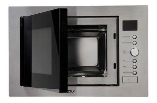 Horno Microondas Smart Deluxe Fdv 34lt