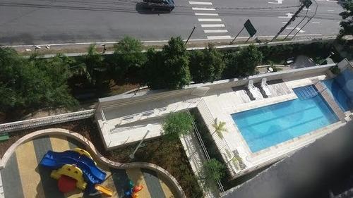 Imagem 1 de 12 de Apartamento Para Venda, 2 Dormitório(s) - 10019