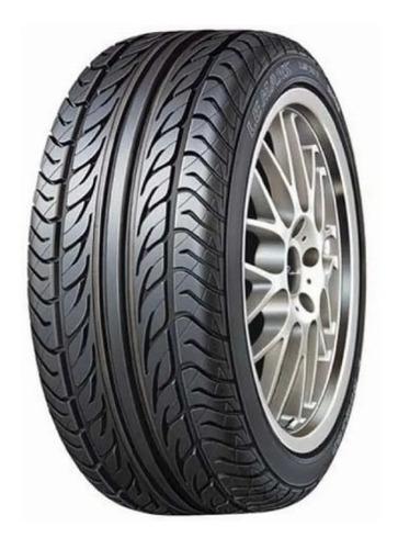 Neumatico Dunlop Lm702 215/60 R15 94h Año 2008