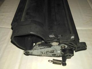 Unidad Reveladora Canon Np 1020 Usada Con Tóner