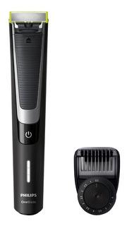 Cortabarba Oneblade Philips Qp6510/20