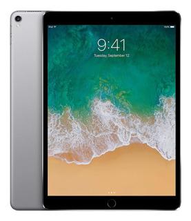 iPad Pro 10,5 256gb Usado