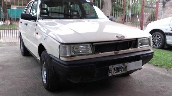 Fiat Duna Sd 1.3,