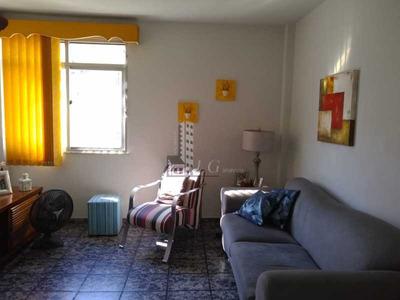 Excelente Apartamento De 2 Quartos Em Tomas Coelho - 2021295