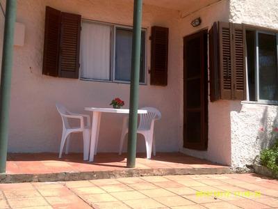 Casa En Arachania,excelente Vista Al Mar!!!!!!