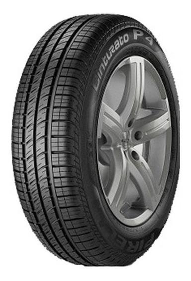 Pneu Pirelli Scorpion ATR Street 235/75 R15 110T