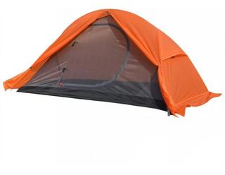 Barraca De Camping Para 2 Pessoas - Mykra