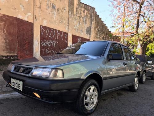 Fiat Tempra Sx 2.0 8v