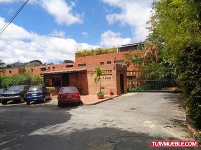 Apartamentos En Venta An---mls #18-6286---04249696871