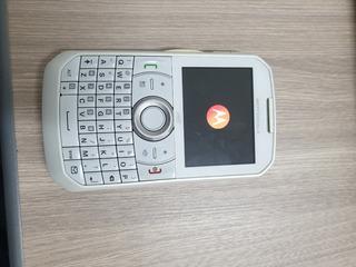 Celular Motorola I485 Nextel