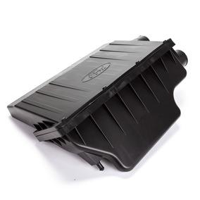Filtro Ar Completo - Ford-ka 2012 2013