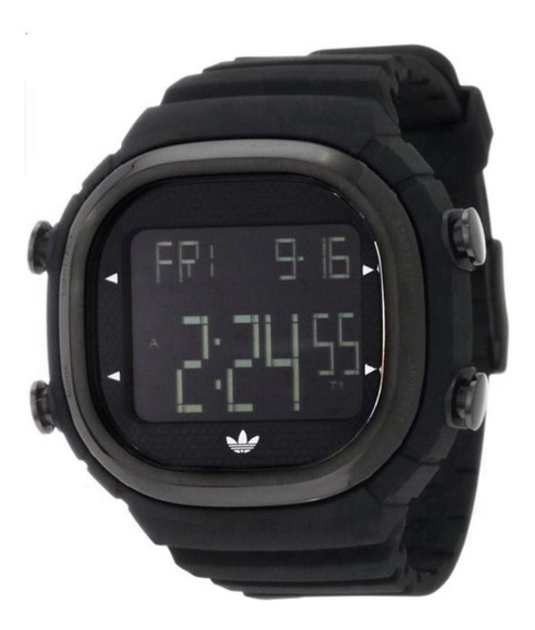 Relógio Masculino adidas Digital Adh2045 Leia O Anuncio!