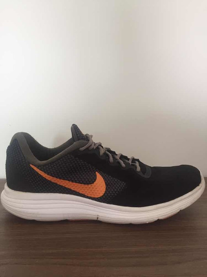 Tênis Corrida Nike Revolution 3