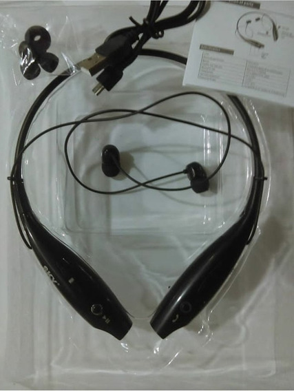 Audifonos Bluetooth Sky Para Mp3 Mp4 Ipodteléfonos Laptop Pc