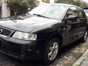 Audi A3 1.6 - 2001 - 2º Dono