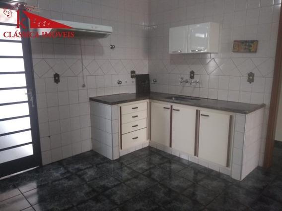 Apartamento, Aconchegante, Em Bonfim Paulista Ribeirao Preto, 83m2, Armarios Planejados,suite, 2 Vagas De Garagens, Em Ribeirao Preto, Bonfim Paulista - Ap00872 - 33672683