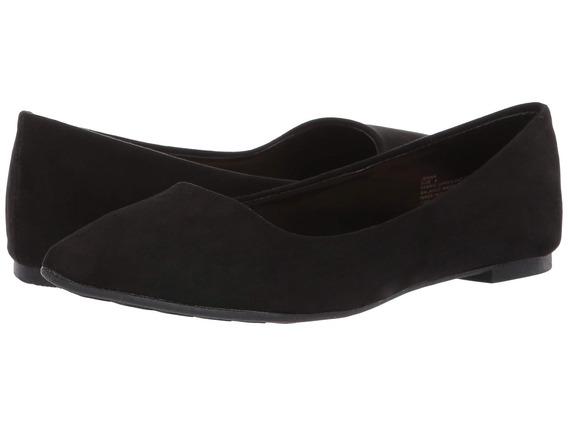 Zapatos Planos Mujer Madden Girl Jenaa