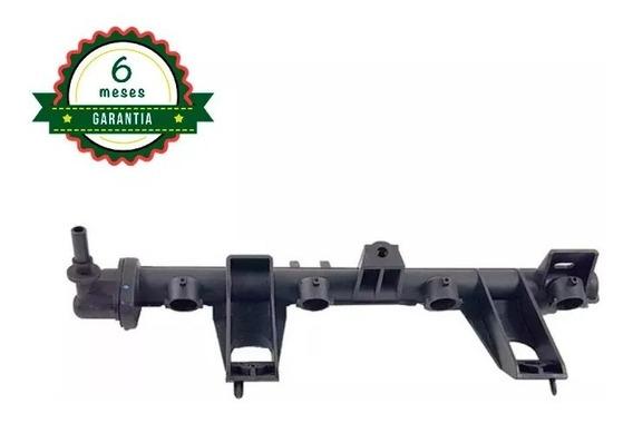 Flauta Injeção Combustivel Logan Clio Sandero 8200872135