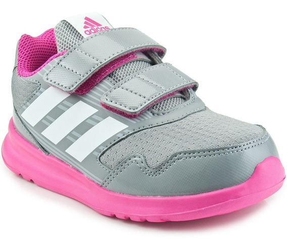 Tênis adidas Altarun Cf I Infantil