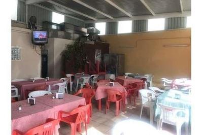 Vendo Esquina Comercial Con Dos Frentes, Colonia Las Rosas, Queretaro, Qro.