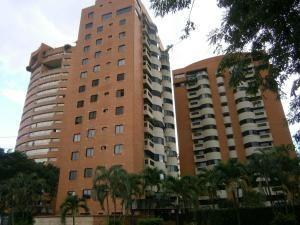 Apartamento Venta Los Mangos Carabobo Cod 19-5826 Dgv