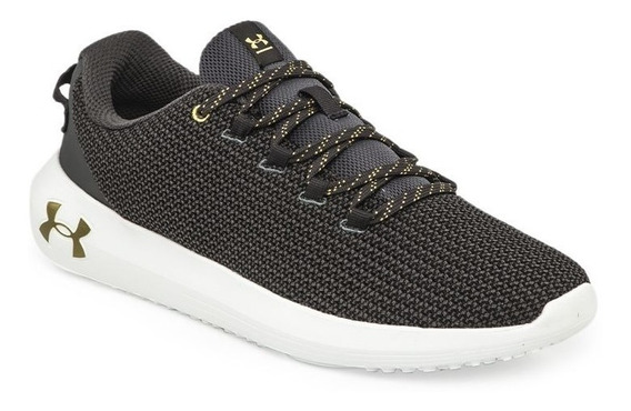 Under Armour Ripple Mtl Depo8278